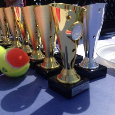 Tenniskamp 2016,1