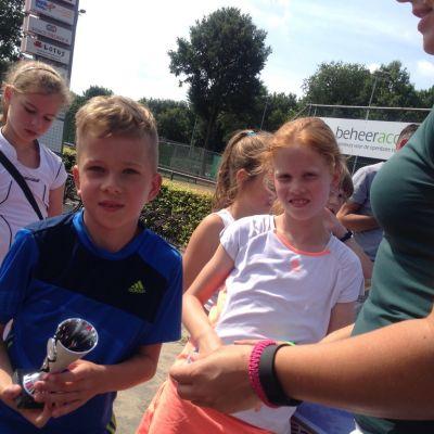 Tenniskamp 2016_7634_1024