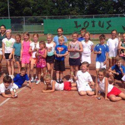 Tenniskamp 2016_7640_1024