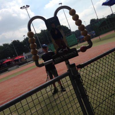 Tenniskamp 2016_7669_1024