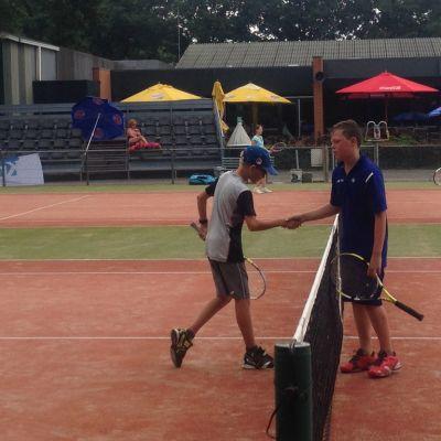 Tenniskamp 2016_7670_1024