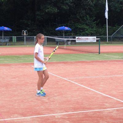 Tenniskamp 2016_7700_1024