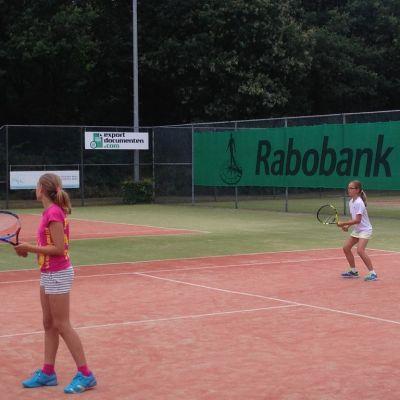 Tenniskamp 2016_7703_1024