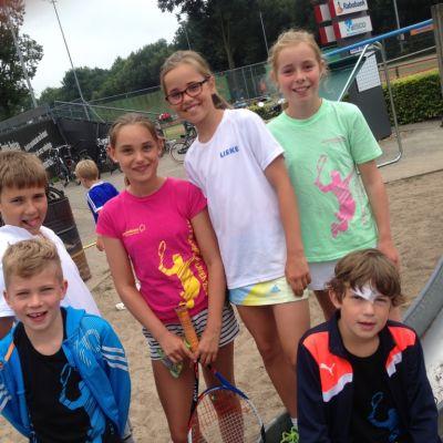 Tenniskamp 2016_7705_1024