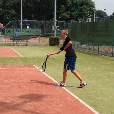 Tenniskamp 2016_7714_1024