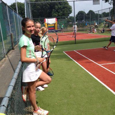 Tenniskamp 2016_7715_1024