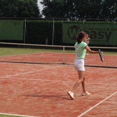 Tenniskamp 2016_7721_1024