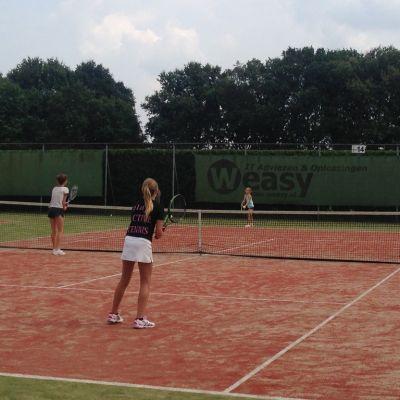 Tenniskamp 2016_7722_1024