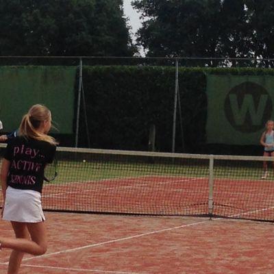 Tenniskamp 2016_7723_1024