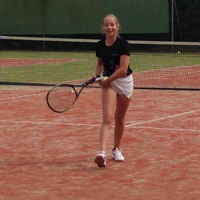 Tenniskamp 2016_7724_1024