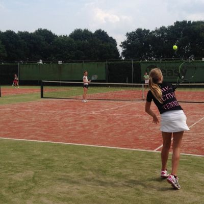 Tenniskamp 2016_7725_1024