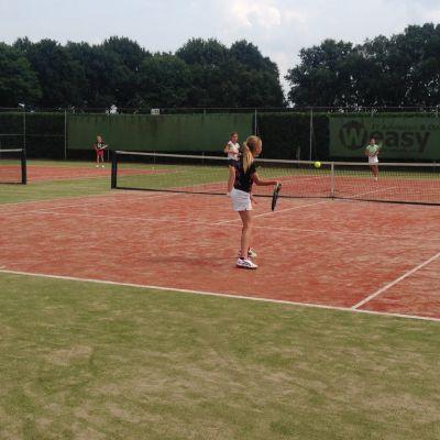 Tenniskamp 2016_7726_1024