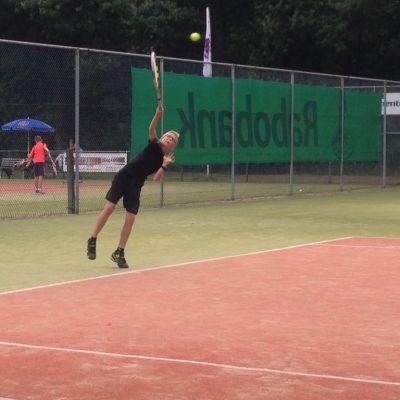 Tenniskamp 2016_7728_1024