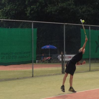 Tenniskamp 2016_7729_1024