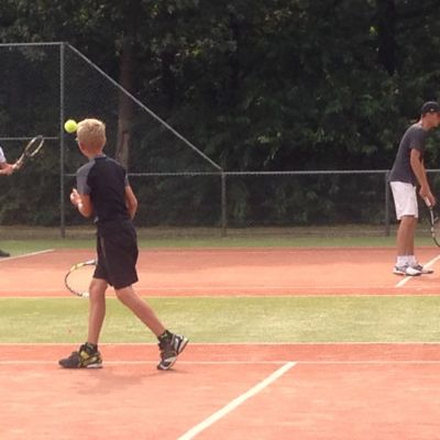 Tenniskamp 2016_7730_1024