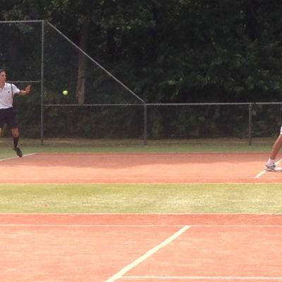 Tenniskamp 2016_7731_1024