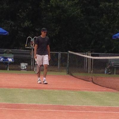 Tenniskamp 2016_7732_1024