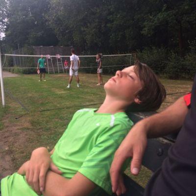 Tenniskamp 2016_7734_1024