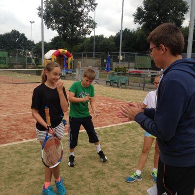 Tenniskamp 2016_7746_1024