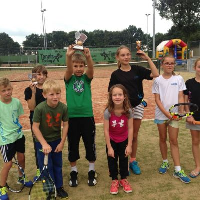 Tenniskamp 2016_7749_1024